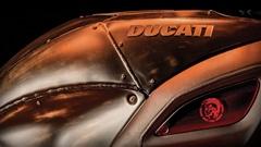 Diavel-Diesel_01_Small_240x135_1_240x135