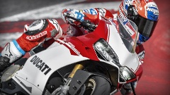 Panigale-90_Small-01_240x135_1_240x135