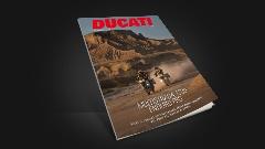 Readline_Magazine_Giugno_2017_Small_240x135_1_240x135 (1)