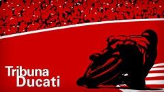 Tribuna-Ducati-2016_Small_01_240x135
