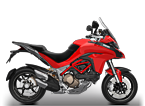 menu_multistrada_v2