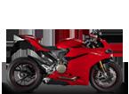menu_superbike