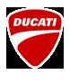 אופנועי כביש - דוקאטי