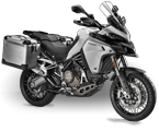 multistrada_enduro_small_for_menu